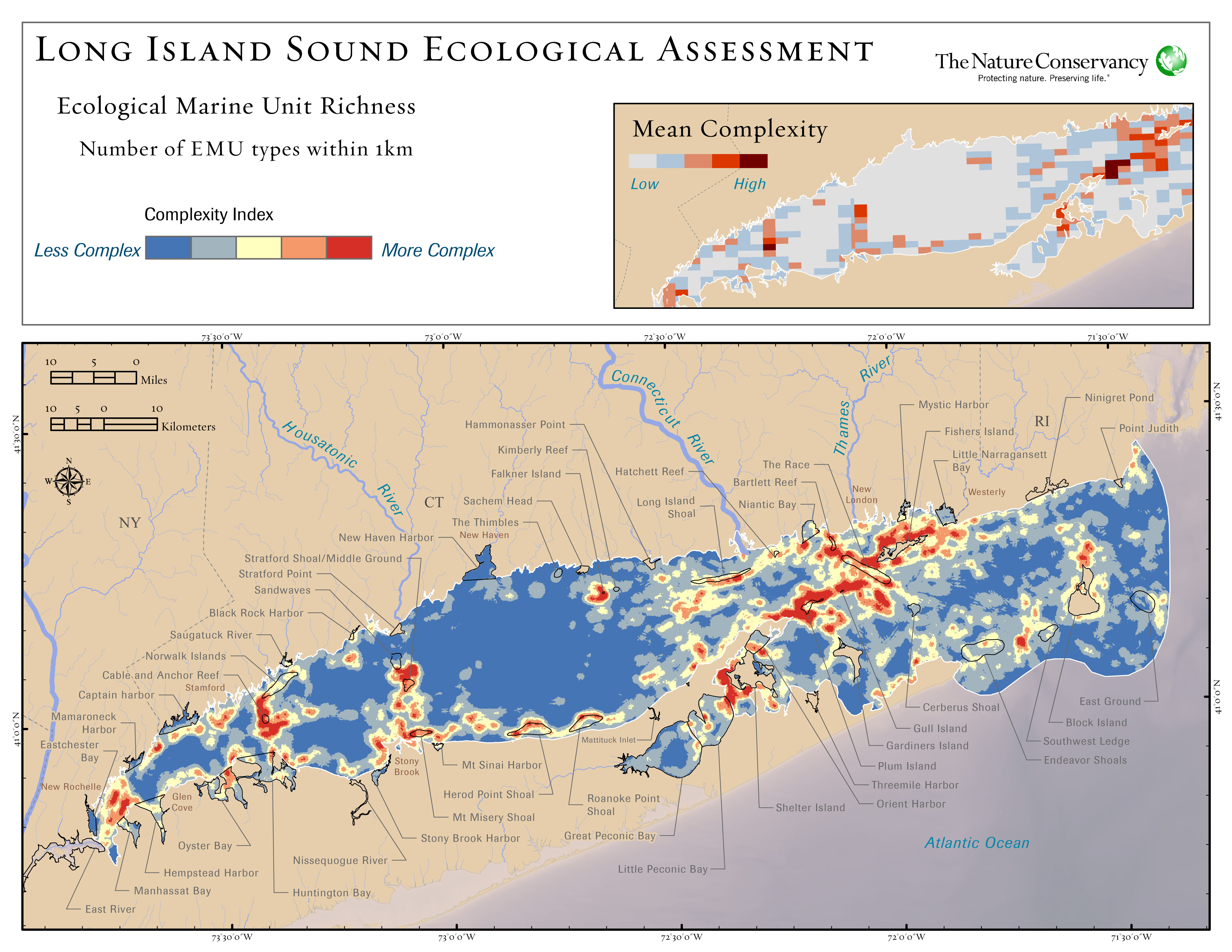 assessment report of island October 4, 2017 an assessment of the rhode island training school a report to governor gina m raimondo.